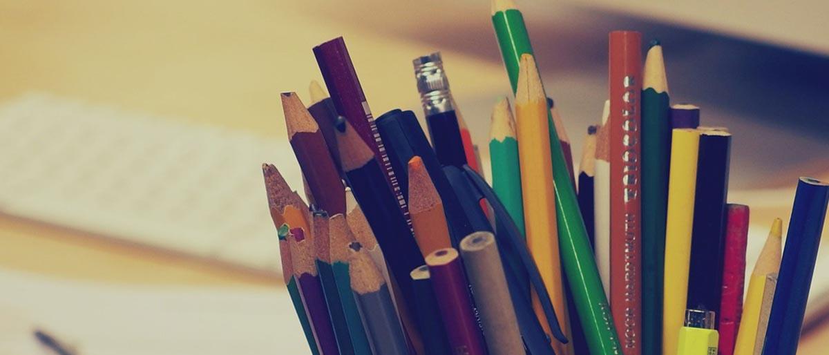 pencils-926078_1280