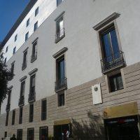576px-Ateneu_Barcelonès_P1380295